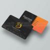 in Name card, In Name card giá rẻ, In danh thiếp, in danh thiếp tphcm